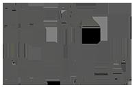 Nanuc Design