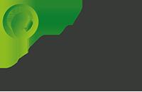 Logotipo Ivory Soluciones