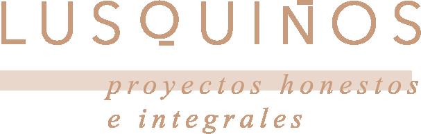 Logotipo María Cala