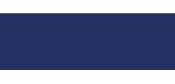 Logotipo Mundo B