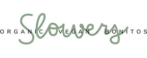 Logotipo Slowers