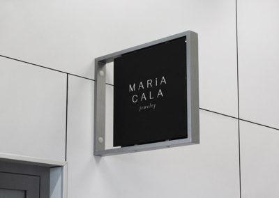 Nanuc Design Proyecto María Cala Aplicaciones