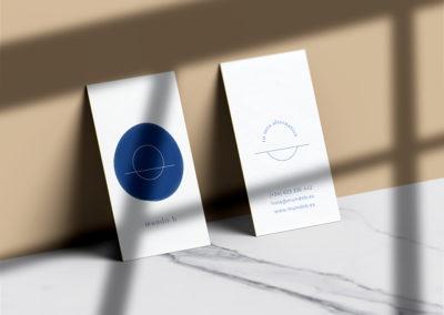 Nanuc Design Proyecto Mundo B Aplicaciones