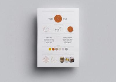 Nanuc Design Proyecto Wild Mun Aplicaciones