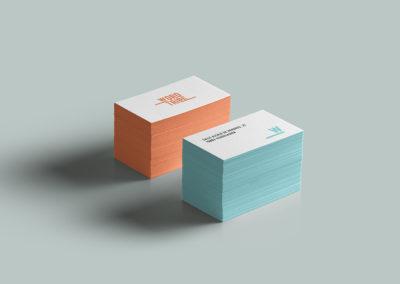 Nanuc Design Proyecto Word Tribe Aplicaciones