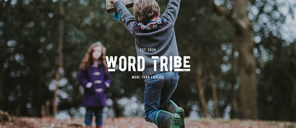 word tribe