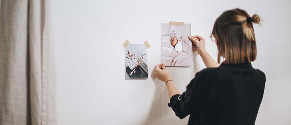 Nanuc Design fotografías