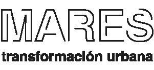 Logotipo Lusquiños