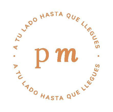 Logotipo Wild Mum