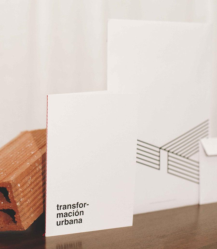 Mares - Proyecto de Branding, Diseño Web y Aplicaciones - Nanuc Design